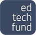 The EdTech Fund -