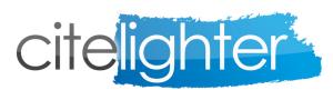 Citelighter logo
