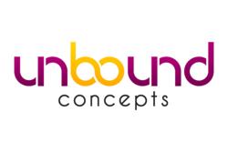 gI_80371_Unbound Concepts Logo